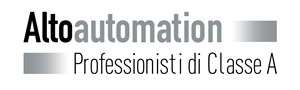 ALTOAUTOMATION